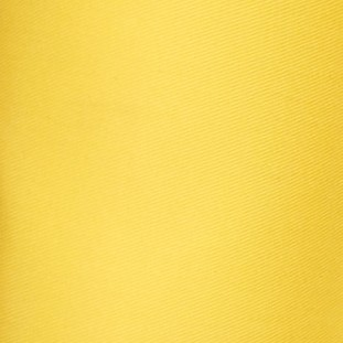 Yellow swatch